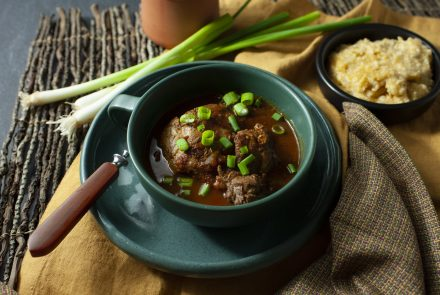 Celebrate Flavor and Tradition: Kwanzaa Recipes With Modern Shortcuts