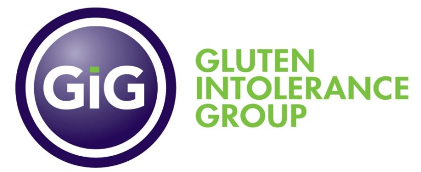 Q&A With the Gluten Intolerance Group