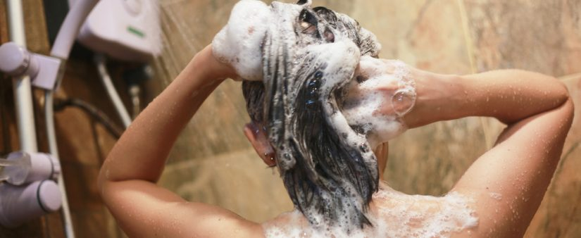 Gluten-Free Personal Care Products: Necessity or Hype?
