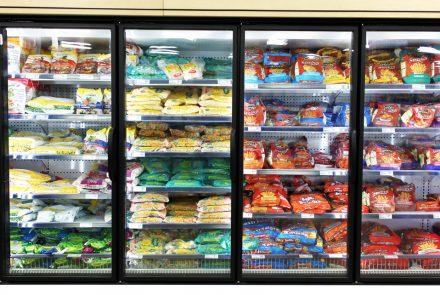 Common Food Additive Suspect in Celiac Disease