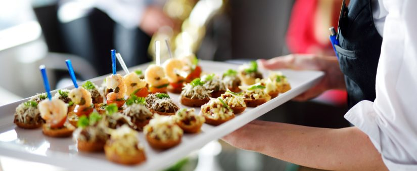 Questions to Ask Before Hiring a Gluten-Free Caterer