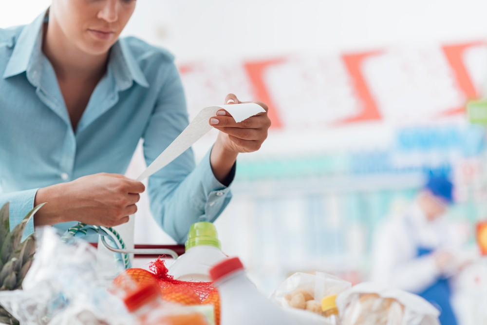5 Tips to Save Time and Money With a Gluten-Free Lifestyle