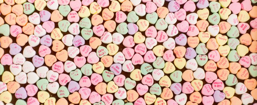 Product Roundup: 10 Sweet Treats for a Gluten-Free Valentine's Day