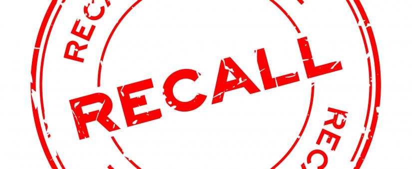 Gluten-Free Chicken Nuggets Recalled for Possible Wood Contamination