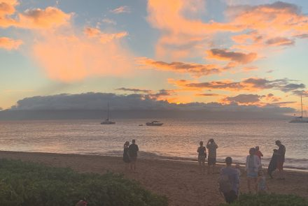 A Gluten-Free Guide to Maui