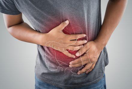 Permanent Immune Scarring Identified in Celiac Disease Patients