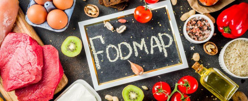 Low FODMAP Diet Helps Heal Celiac