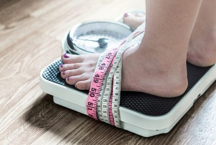 Celiac Raises Risk for Teen Eating Disorders