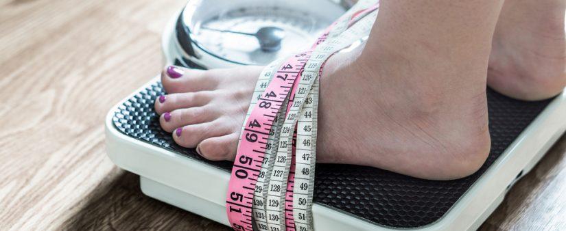 Celiac Raises Risk for Teen Eating Disorders