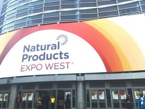 25 Gluten-Free Products at Expo West 2019