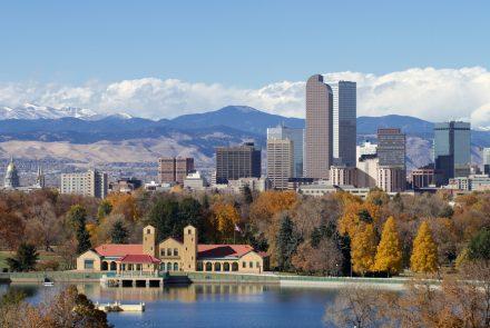 Gluten-Free Denver: Restaurants, Bakeries, Beer in Denver, Colorado