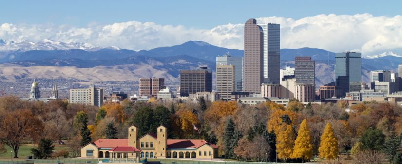 Gluten-Free Denver: Restaurants, Bakeries, Beer in Denver, Colorado