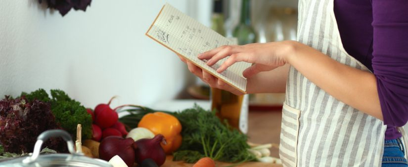 Top 10 New Gluten-Free Cookbooks