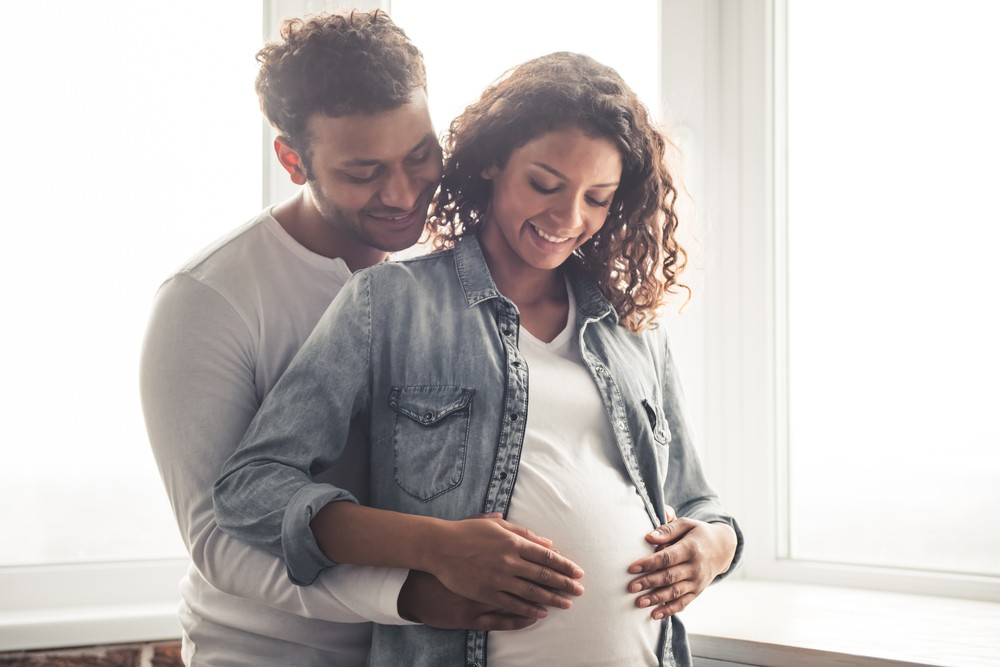 Keys to a Healthy Pregnancy with Celiac Disease - Gluten ...