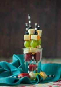 Fruit Stick To-Go