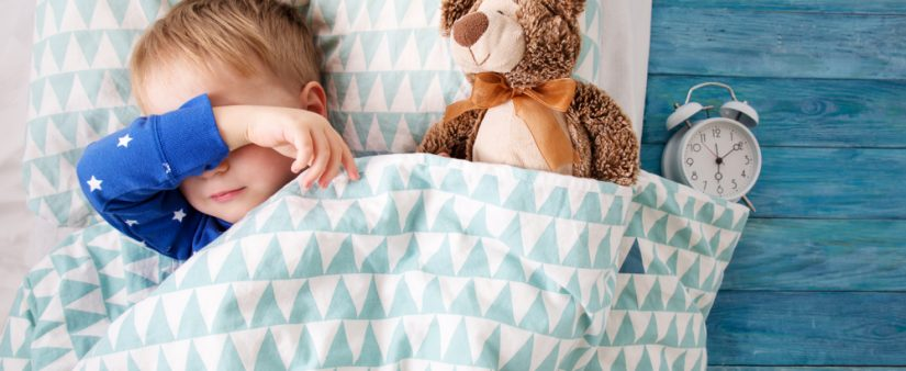 Gastrointestinal Problems and Mental Health Risk Linked to Adversity in Early Life