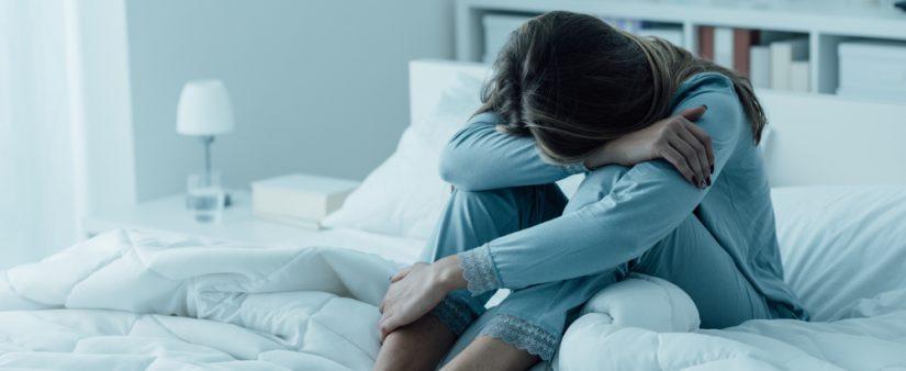 The Impacts of Celiac Disease on Mental Health