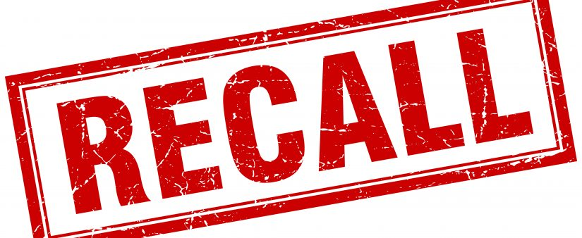 Perdue Foods Recalls Gluten-Free Chicken Tenders