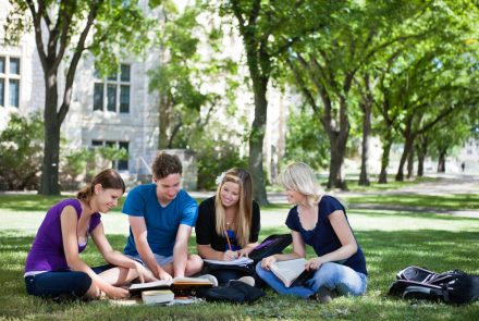 College With Celiac Disease: Reflections on My Freshman Year