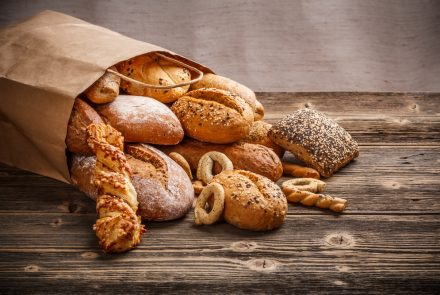 New Method Reduces Toxicity of Gluten for People With Celiac Disease