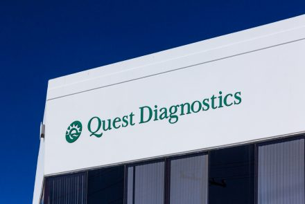 Quest Diagnostics: Financial, Medical Information of 12 Million Patients May be Compromised