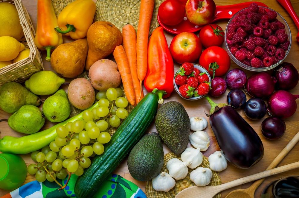 gluten free diet for knee pain