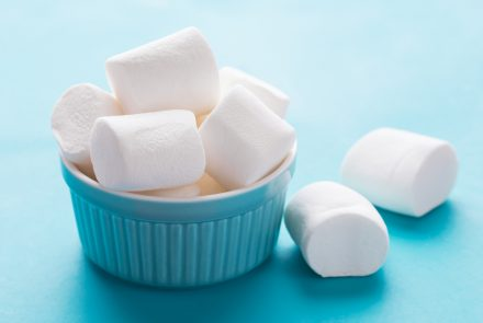 Are Marshmallows Gluten Free?