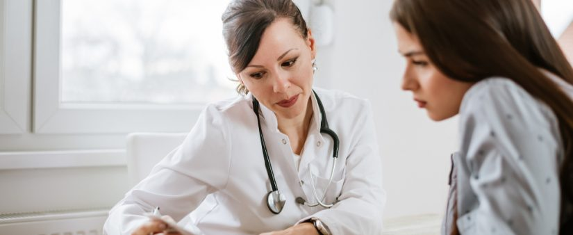 Study Supports Celiac Screening for Long-Term Health