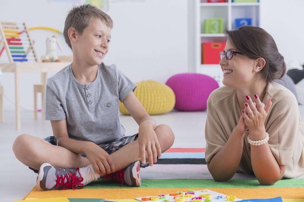 Autism Spectrum Disorder and Celiac Disease