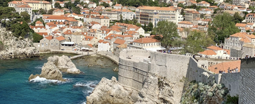 Gluten-Free Croatia: Where to Eat When Exploring Southeast Europe