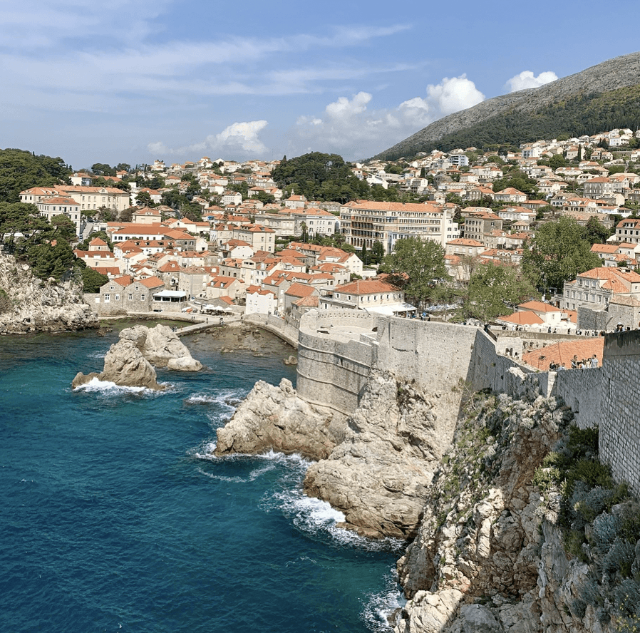 Gluten-Free Croatia: Where to Eat When Exploring Southeast Europe