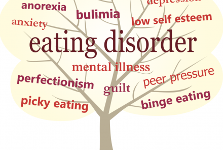 Diets, Eating Disorders, and College: 4 Warning Signs for Students