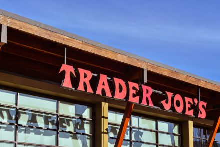 What's Gluten-Free at Trader Joe's? Here's 19 of Our Favorites
