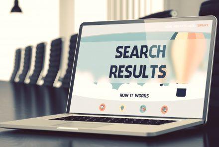 Symptom Search Results Study Takes Look at Celiac Risk