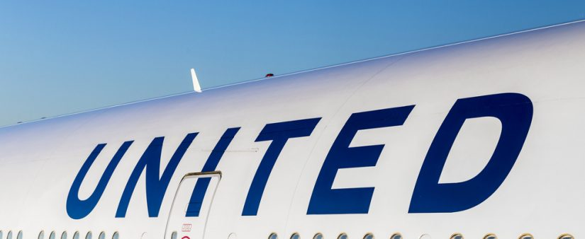 United Airlines Adds Vegan, Gluten-Free In-Flight Dining Options