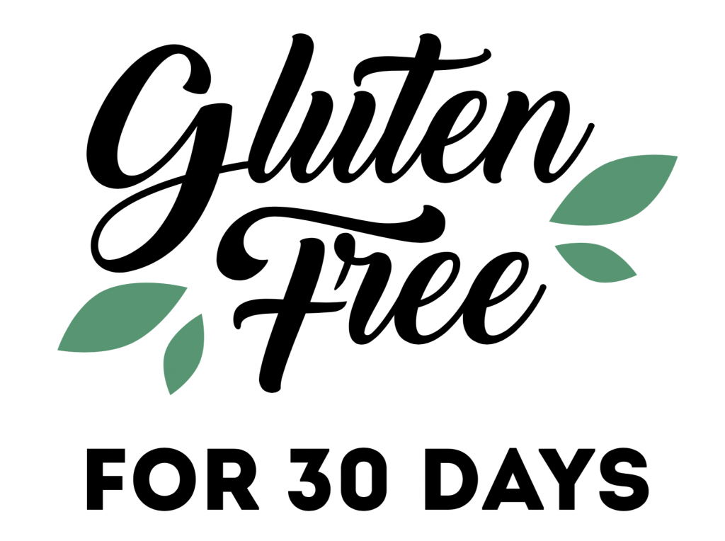 3 Friends Went Gluten Free for 30 Days – Here's What Happened