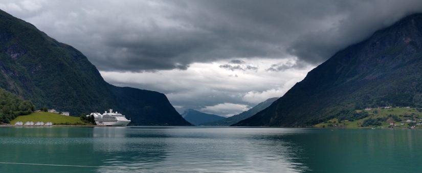 Gluten Free Travel: New Innovations Aboard Holland America, Norwegian, Seabourn Cruises