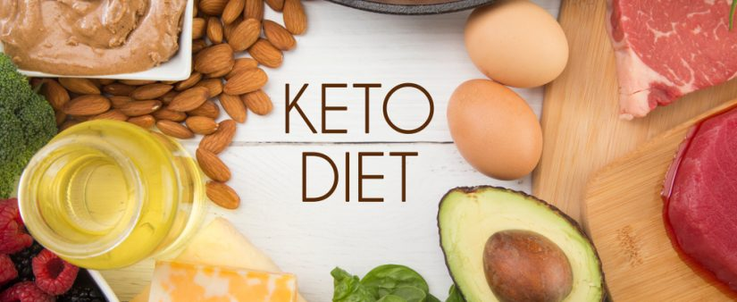 best gluten free foods to lose weight