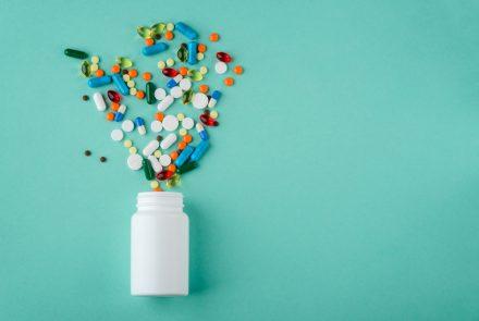 Innovative Celiac Drug Moves Forward in FDA Approval Process