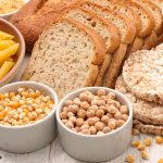 Celiac Disease and Type 1 Diabetes
