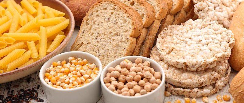 Celiac Disease and Type 1 Diabetes