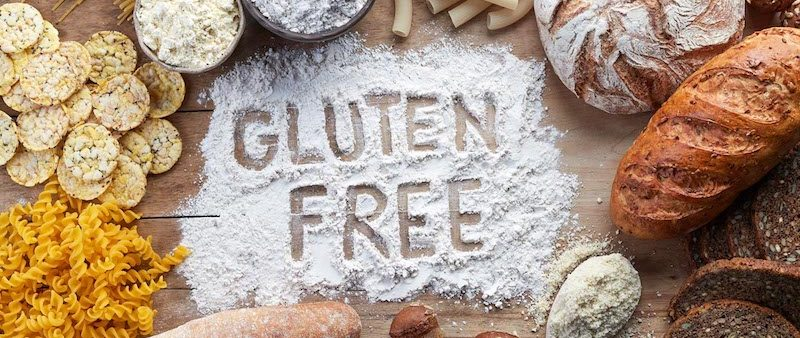 How Do You Know If a Food Is Gluten Free?