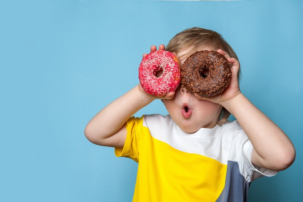 Beating the Risk of Celiac Disease