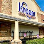 12 Gluten-Free Foods at Kroger
