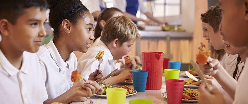 Gluten-Free Lunchbox Ideas